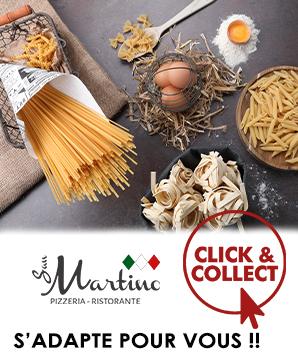 vente a emporté san martino